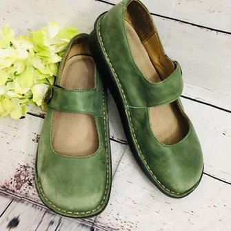 Cheap loafers, Fashion loafers Online