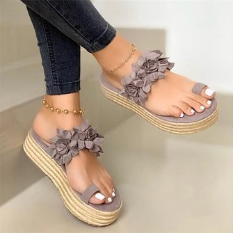 Cheap slippers, Fashion slippers Online